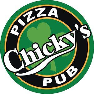 Chicky's Pizza Pub