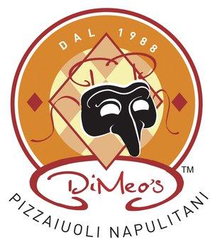 DiMeo's