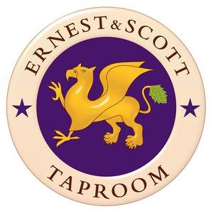 Ernest & Scott Taproom