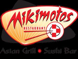 Mikimotos